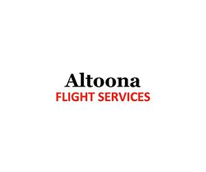 Altoona Flight Services