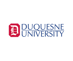 Duquesne University – Pittsburgh, PA