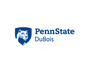 The Pennsylvania State University  – Dubois Campus