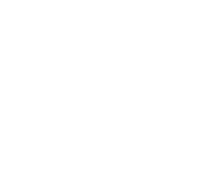 Altoona – Blair County Development Corporation