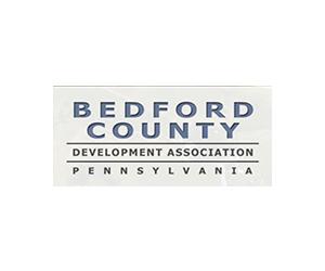 Bedford County Economic Development Association