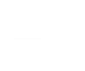 Allegany College of Maryland – Bedford County Campus
