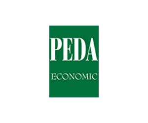 Pennsylvania Economic Development Association – Huntingdon County