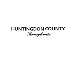 County of Huntingdon, PA