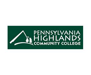 Pennsylvania Highlands Community College – Huntingdon Center