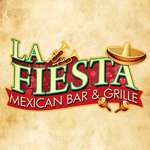 La Fiesta Mexican Bar & Grille